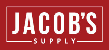 Jacobs_Supply