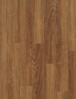 COREtec Pro Plus Dakota Walnut VV023(01002)  Click Lock Vinyl Flooring