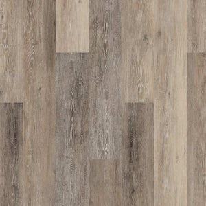 COREtec Plus Blackstone Oak VV024(00707) Click Lock Vinyl Flooring