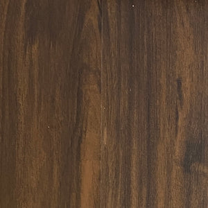 FO-3169 Aprino Padded Vinyl Flooring One Source SPC Waterproof 23.66sf/box