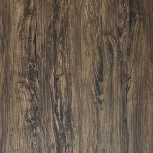 FO-3332 Belgioso Padded Vinyl Flooring One Source SPC Waterproof 23.66sf/box