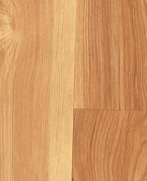 Sunrise Maple 12mm A Grade unpadded Laminate Flooring