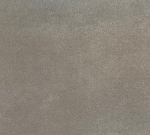 "12""x24"" Cloud Sky Porcelain Tile 8pcs/16sqft"