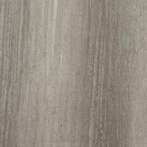 "DE-3810 Isernia 12""x24"" Tile Look Vinyl Flooring 23.25sf/box $1.49/sf"