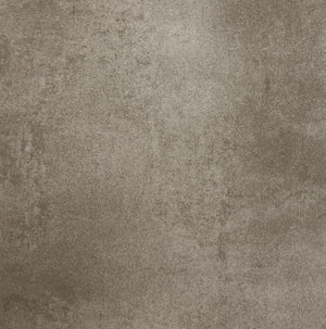 "DE-3789 Campobasso 12""x24"" Tile Look Vinyl Flooring 23.25sf/box $1.49/sf"