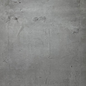 "DE-3619 Urbino 12""x24"" Tile Look Vinyl Flooring 23.25sf/box $1.49/sf"