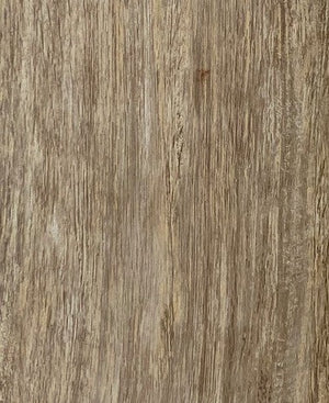 "6""x36""  Birkshire Oak Bark Wood Look Porcelain Tile by Florida Tile/15 sf/box"