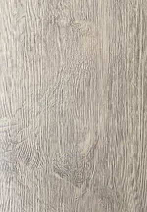 "Artisan wood Light Cedar 8""x40"" Porcelain Tile 6pcs/12.92sf per box"