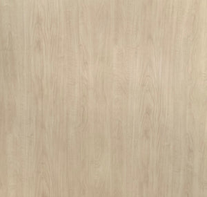 "3mm Hardrock Maple Wall Panel 49""x 97"""
