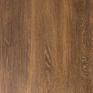 FO-3365 Loreta Padded Vinyl Flooring One Source SPC Waterproof 23.66sf/box