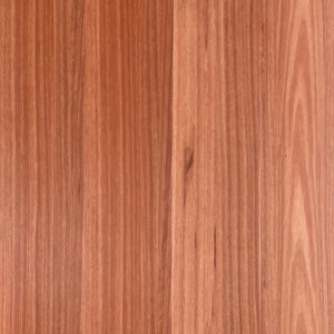 FO-3344 Mantua Padded Vinyl Flooring One Source SPC Waterproof 23.66sf/box