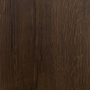 FC-400 Redwood UNP Vinyl Forest Click Collect 23.33sf/box
