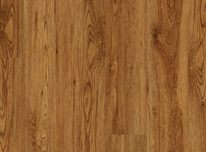COREtec Plus Marsh Oak VV024(00714) Click Lock Vinyl Flooring
