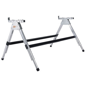 TSNAP	TAPCO SNAP STAND FOR PRO SERIES