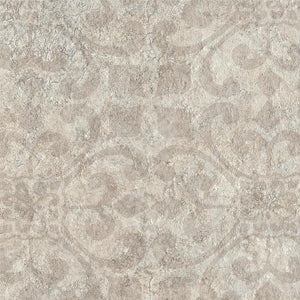 1346018 - Armstrong Flooring Crescendo 12-in x 12-in Groutable Tan Peel and Stick Vinyl Tile (24sqft/box)