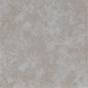 408697 - Project Source DEVANNA Beige 13-in x 13-in Glazed Ceramic Floor Tile (16.52sqft/box)
