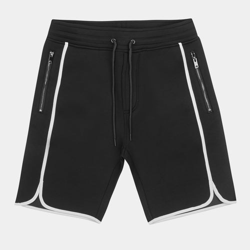NEOPRENE PIPE SHORTS