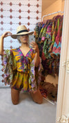 HAWAII Playsuit - KOKO