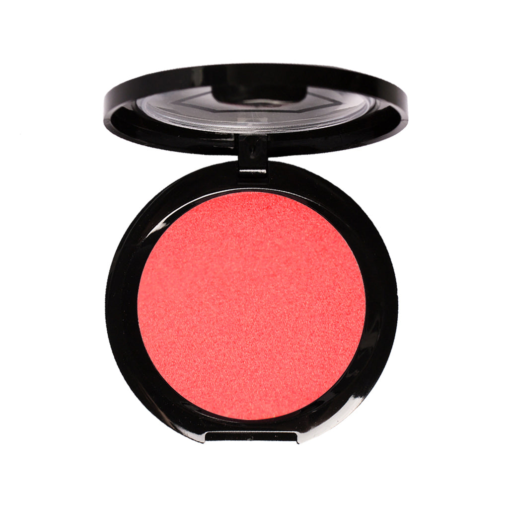 Blush Mono Powder