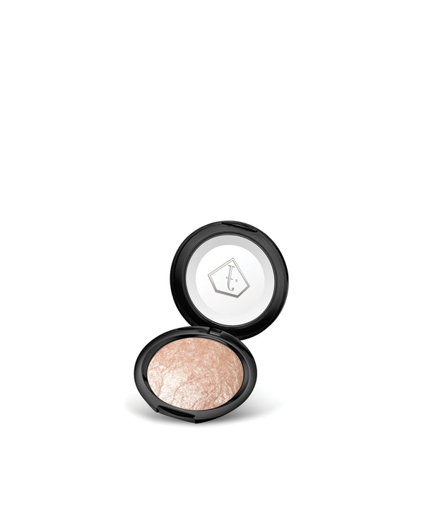 Translucent Highlighter Powder