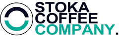 STOKA Coffee Co. - No Worries