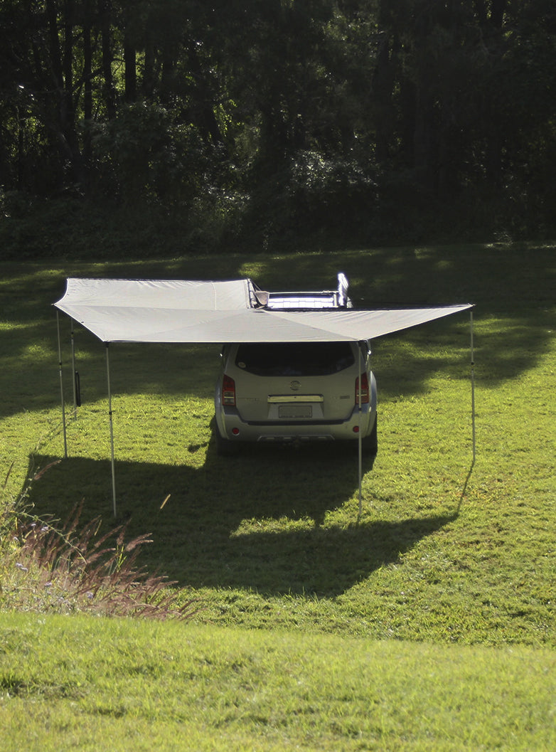 Supa RV Camping Acessories Awning, Annexe, Tent Poles, Pegs
