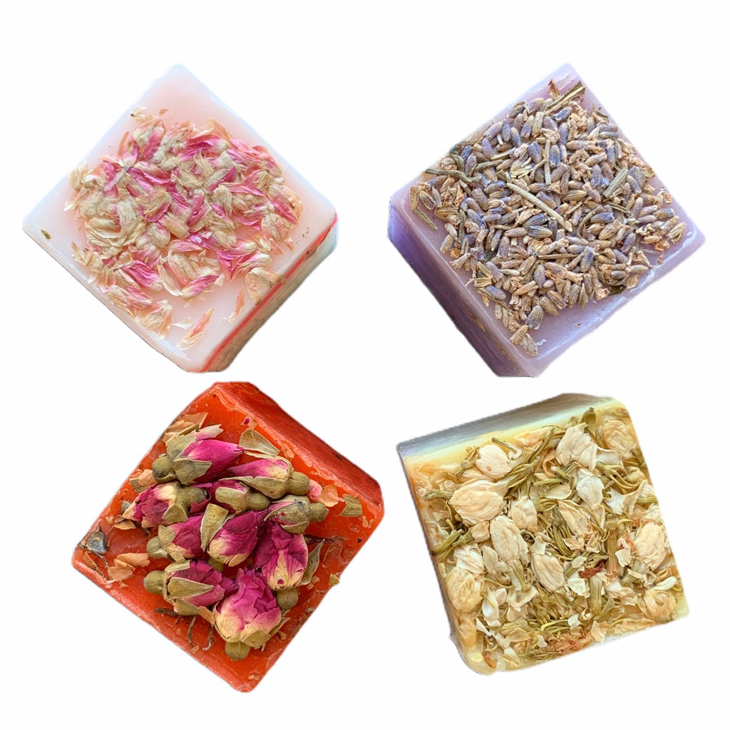 GLOBE AMARANTH SPIRIT CLEANSE