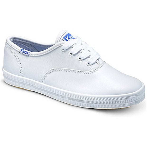 KEDS - Champion Leather Sneaker