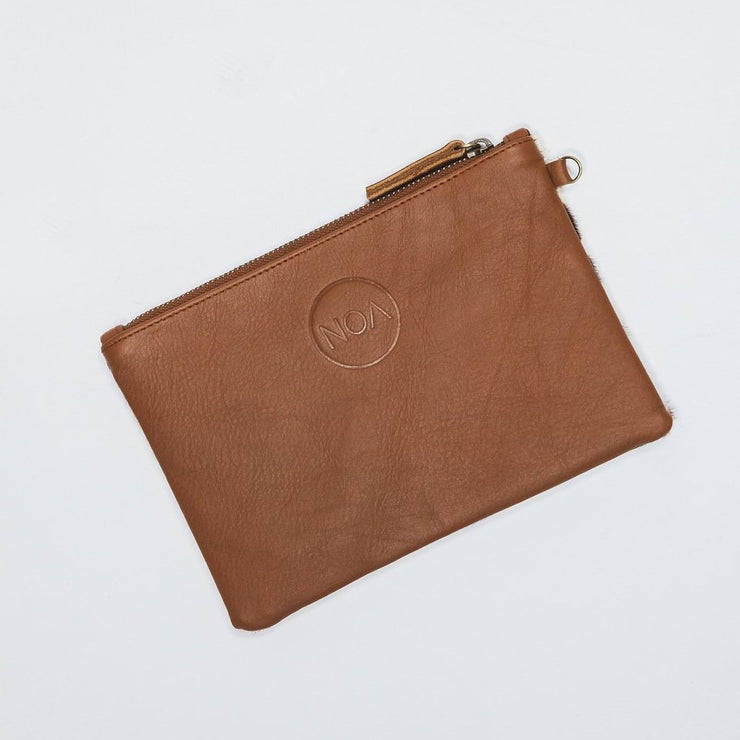 LARGE POUCH - Lola