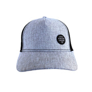 LRC Trucker Cap - Shadow