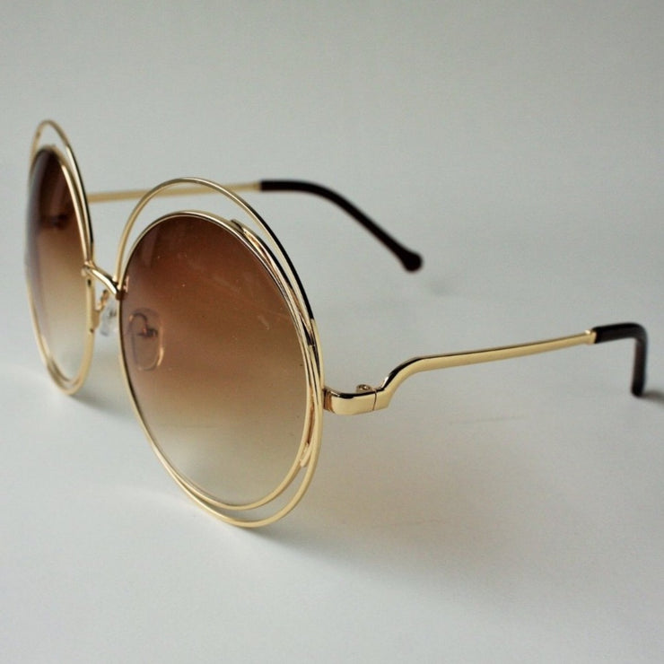 SONNY Light Sunglasses