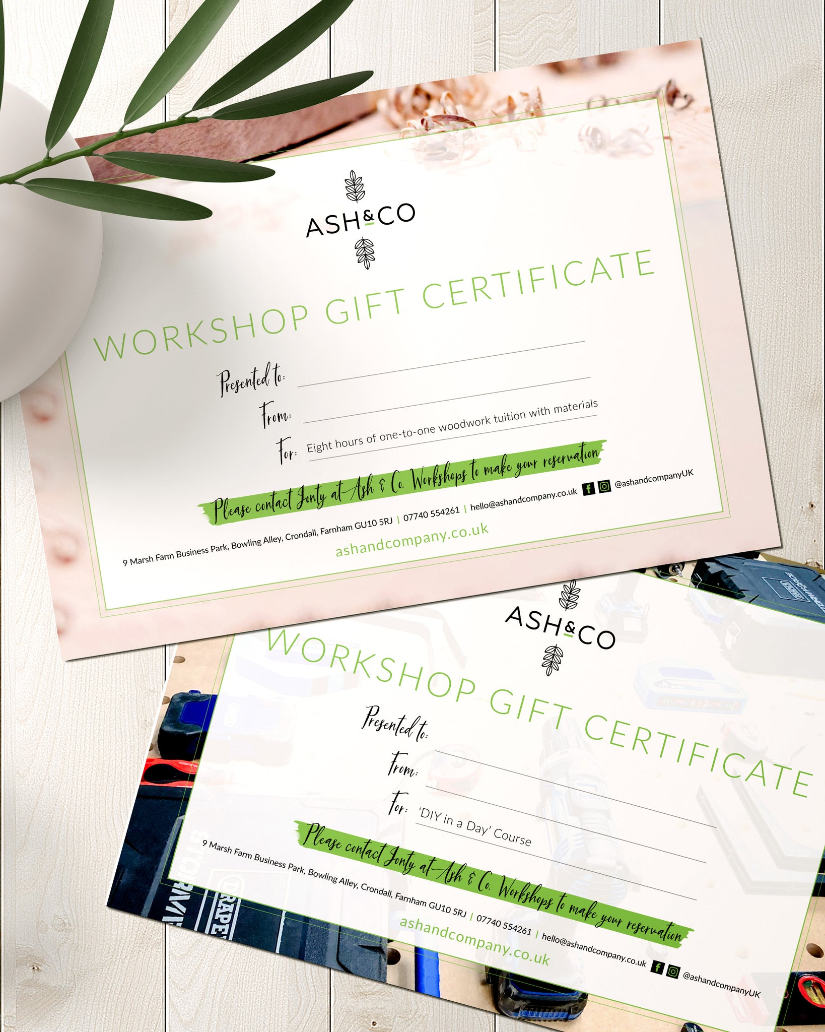 graphic relating to Printable Vouches known as Reward Voucher - with Free of charge Personalized Printable Present Certification