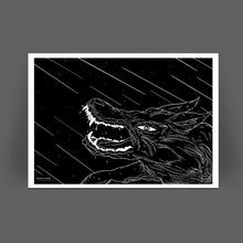 Load image into Gallery viewer, LHG A4 Prints