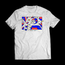 Load image into Gallery viewer, LHG T-SHIRT
