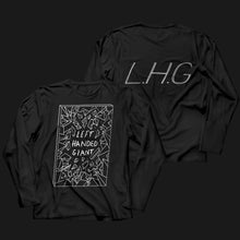 Load image into Gallery viewer, LHG Long Sleeved Tee