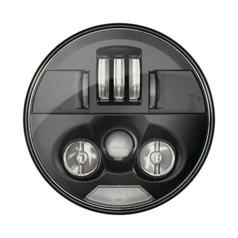 Image of 7 Headlamp - Headlamp