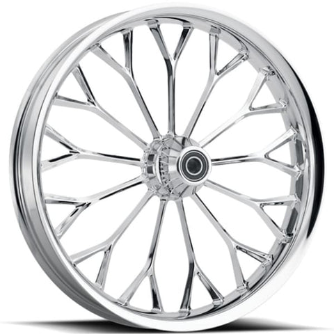 Image of Patience Wheels - Wheels
