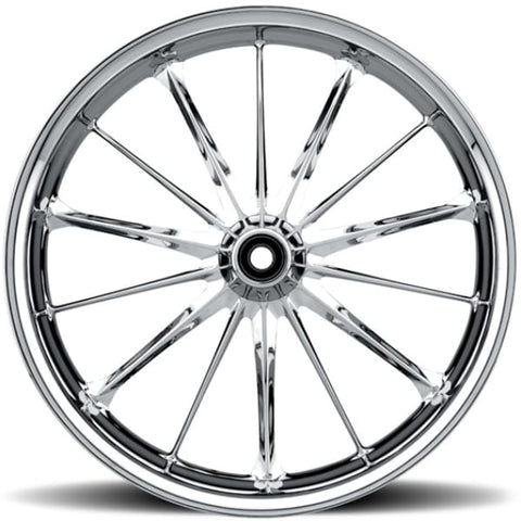 Image of Spindle Wheels - Wheels
