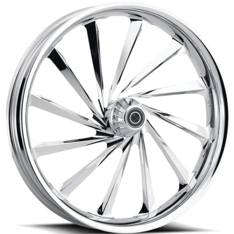 Image of Thriller Wheels - Wheels