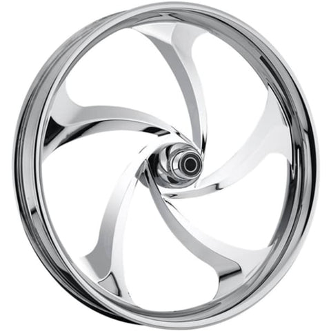 Image of Tuned Wheels - Wheels