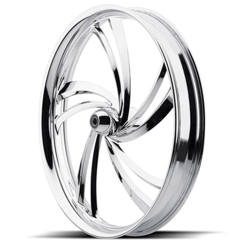 Image of Twist Wheels - Wheels