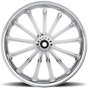 UL 13 Wheels - Wheels