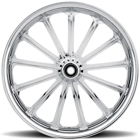 Image of UL 13 Wheels - Wheels