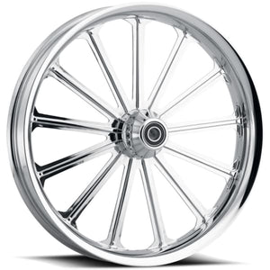 UL 13 Wheels