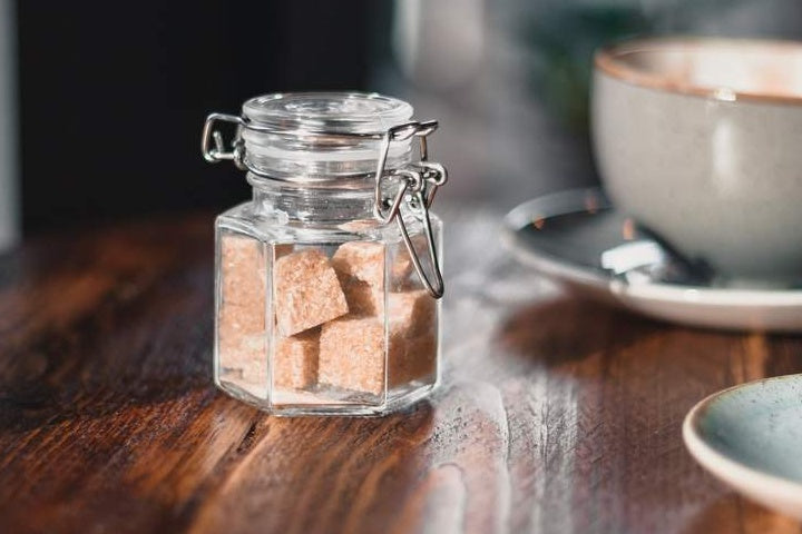 5 Reasons Why You Should Start Cutting on Your Sugar Intake