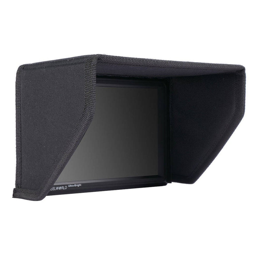 FEELWORLD FW279, FW279S Monitor Sunhood, Sunshade