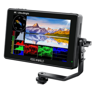 feelworld-lut7s-monitor-kamera