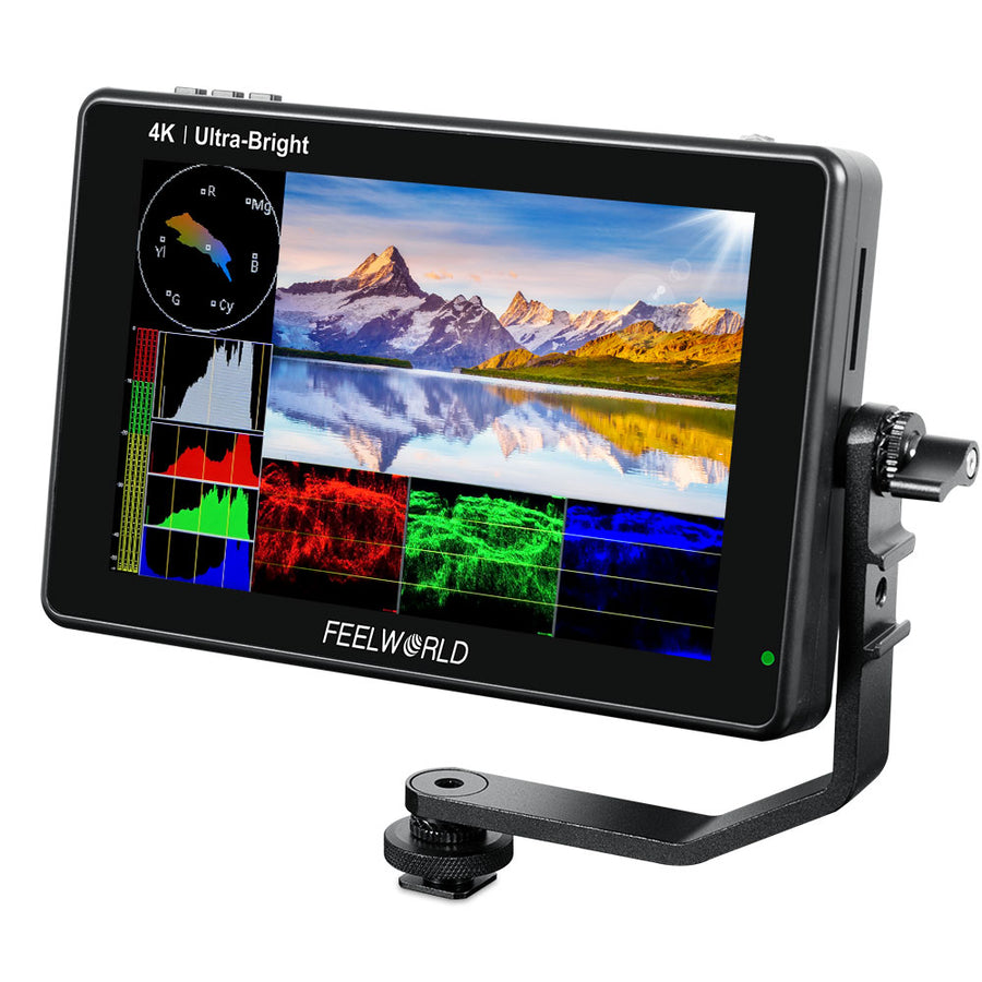 feelworld-lut7s-camera-monitor