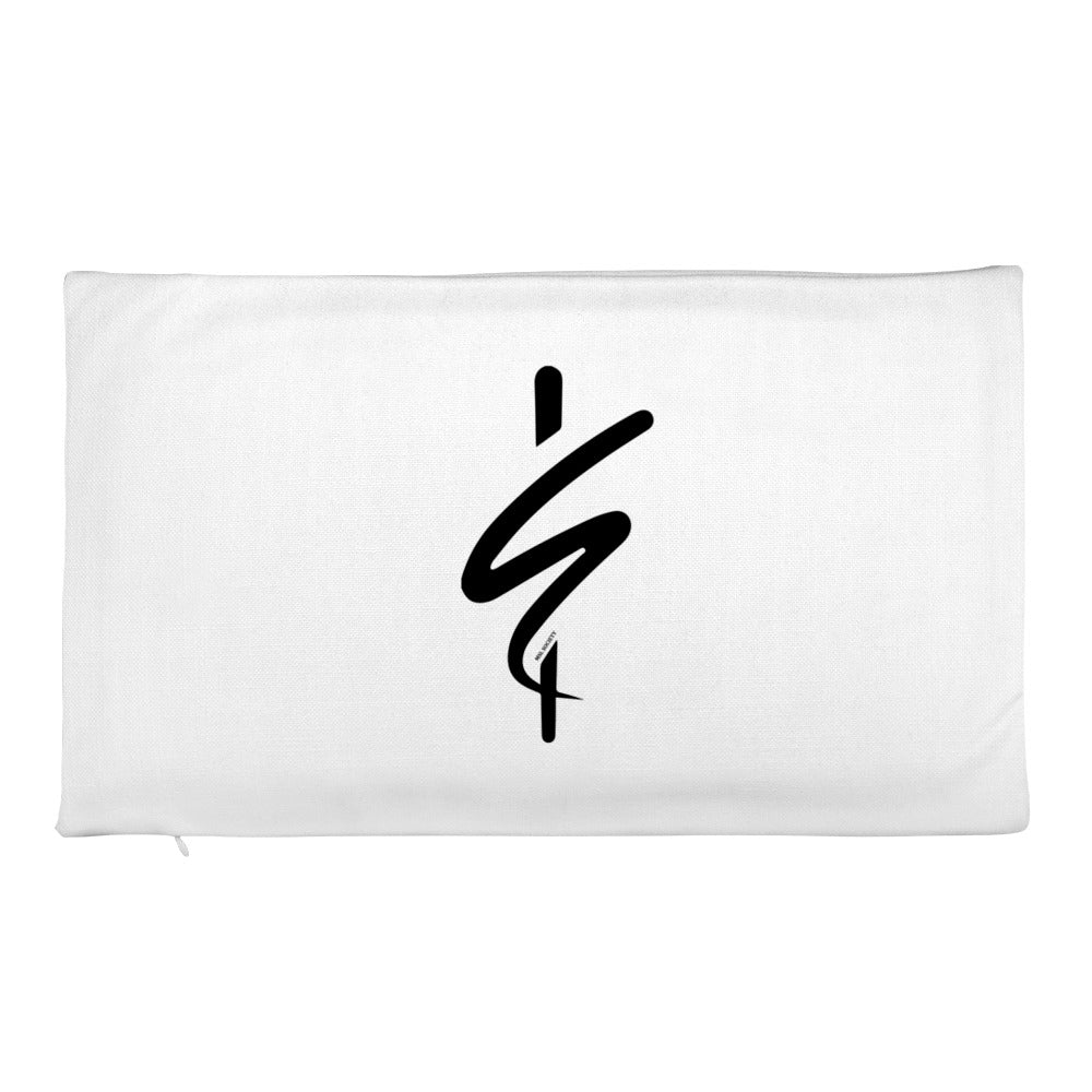 Premium Pillow Case only