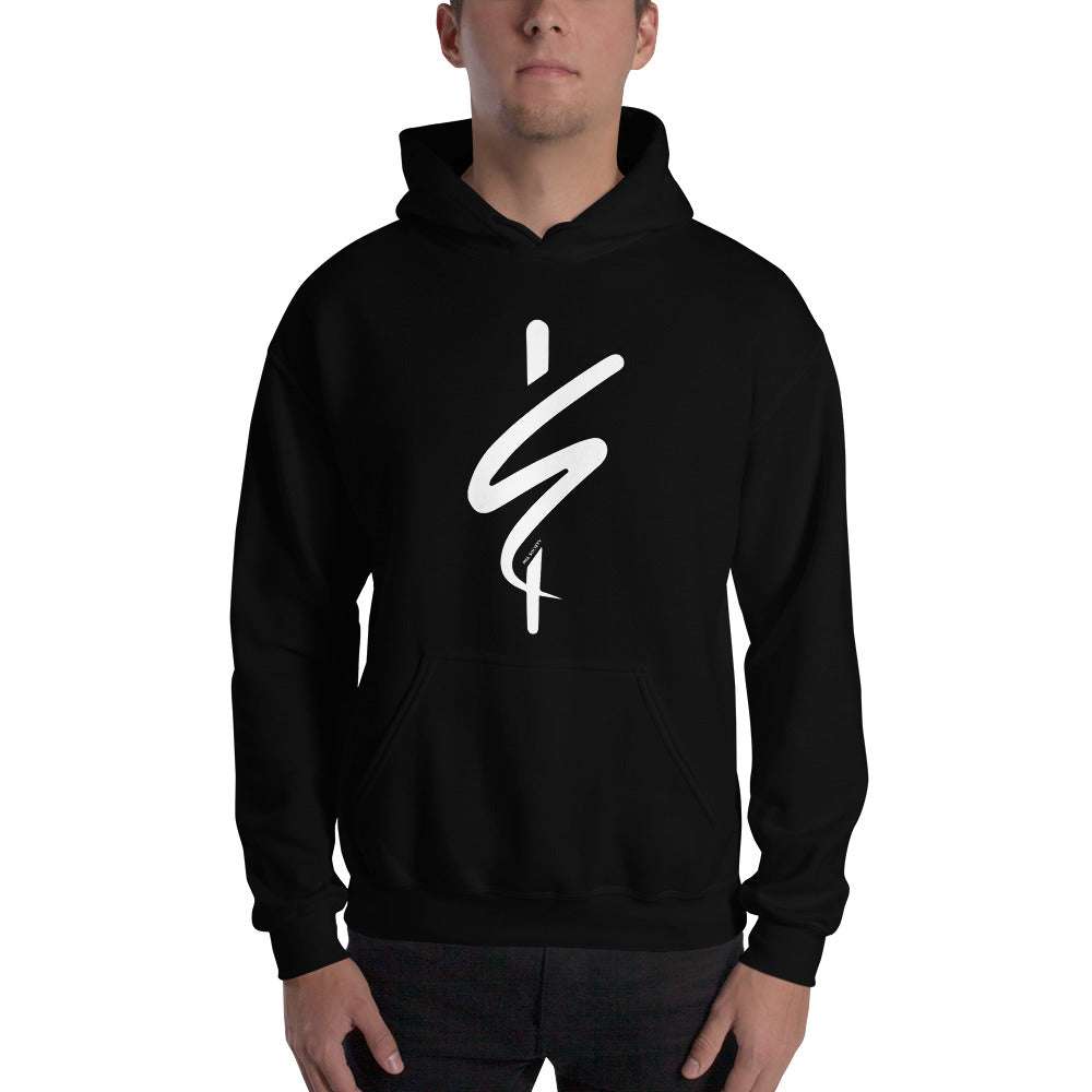 Hooded Sweatshirt - MSL Society Store